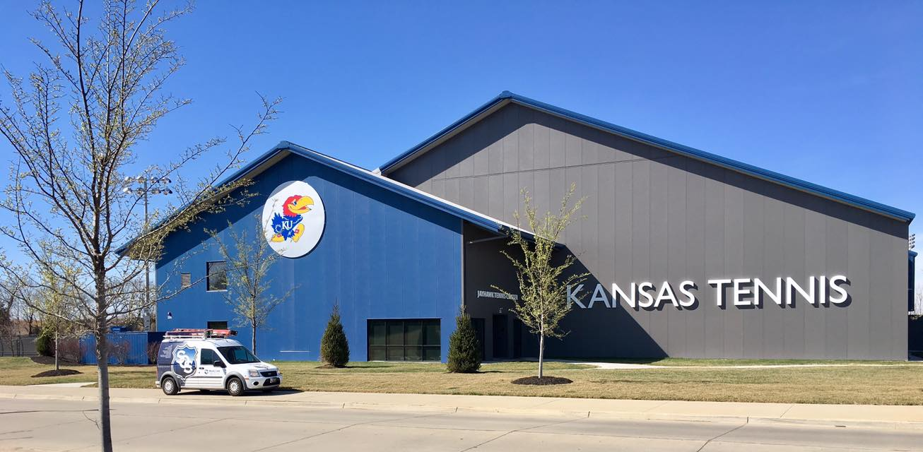 Residential Security | Commercial Security | Lawrence, Kansas City